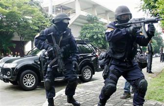 أعمال شغب وهروب نزلاء من سجن تايلاندي بسبب كورونا