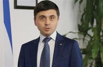 """نائب روسي: موسكو تدافع عن نفسها فقط ولا تشكل تهديدا على حلف """"الناتو"""""""