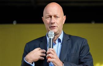 استقالة رئيس مقاطعة تورينجن الألمانية على خلفية فضيحة تعاون مع اليمين المتطرف