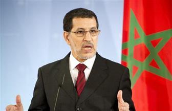 الحكومة المغربية: نرفض محاولات تهويد القدس.. وندعم الشعب الفلسطيني لاسترداد حقوقه