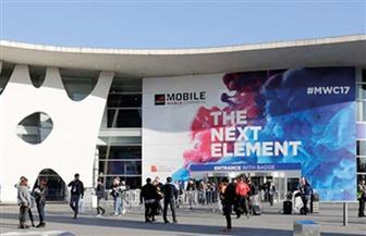 """""""كورونا"""" يجبر 4 شركات على الانسحاب من مؤتمر دولي للموبايل في برشلونة"""