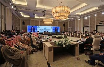 ننشر البيان الختامي الصادر عن المؤتمر الثلاثين الطارئ للاتحاد البرلماني العربي