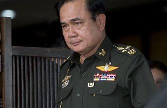 أكبر حزب سياسي معارض في تايلاند يطالب برحيل الحكومة