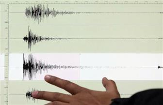 هيئة المسح الأمريكية: زلزال بقوة 6.2 درجة في غينيا الجديدة