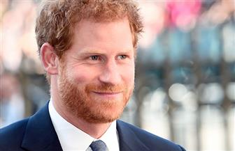 الأمير هاري: فيروس كورونا عقاب من الطبيعة