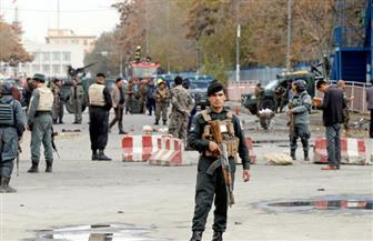مقتل 5 من طالبان في انفجار قنبلة شمال أفغانستان