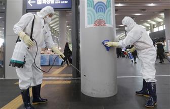 بريطانيا تسجل رابع حالة إصابة بفيروس كورونا