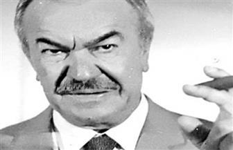 عادل أدهم.. رفضه أنور وجدي في التمثيل فأصبح «الشرير اللطيف» للسينما العربية | فيديو وصور