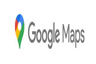 حقائق وأرقام خاصة بخرائط جوجل في مصر