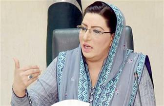 باكستان تؤكد دعمها للقضية الفلسطينية وحق الشعب في تقرير مصيره