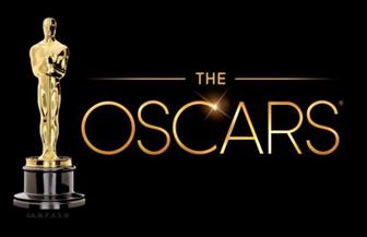 تقرير: اتجاه لتأجيل حفل جوائز أوسكار لعام 2021