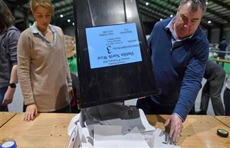 توقعات بسباق محموم بين أكبر ثلاثة أحزاب في الانتخابات الأيرلندية