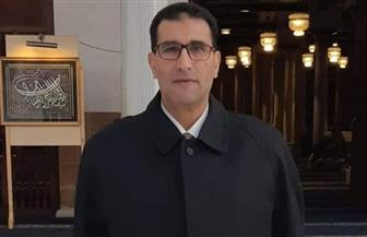 أمين عام هيئة كبار العلماء: ندرس الموقف الشرعي من صيام شهر رمضان المقبل   فيديو