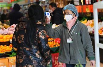قصص في الخط الأول لمواجهة فيروس كورونا الجديد في ووهان