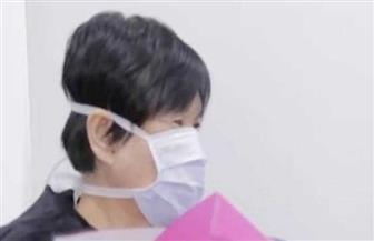 أول امرأة تشفى من كورونا خارج الصين تشكر الإمارات: حصلت على رعاية فائقة ودعم كبير