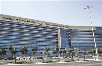 تدهور خطير في القطاع الصحي القطري.. طوابير أمام المستشفيات وارتفاع قياسي في أسعار الدواء