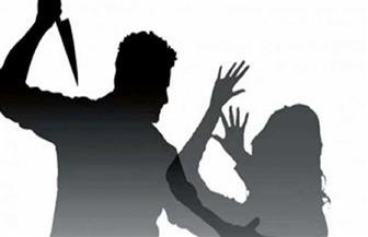 دماء في البيت الواحد.. 8 جرائم أسرية شغلت المصريين في فبراير