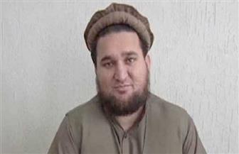 """المتحدث السابق باسم """"طالبان"""" باكستان يفر من الاحتجاز ويهرب إلى تركيا"""