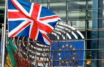بروكسل ولندن تستعدان لمفاوضات «شاقة» و«حاسمة» لتحديد مسار العلاقات المستقبلية بينهما