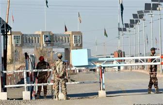 باكستان تغلق معبرا حدوديا مع أفغانستان بسبب فيروس كورونا