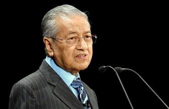 مهاتير محمد: رئيس وزراء ماليزيا الجديد لا يتمتع بدعم الأغلبية لترشيحه للمنصب