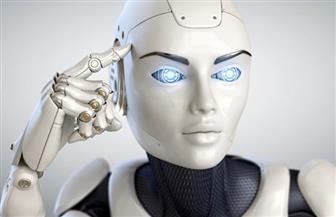دورة تدريبية عن الذكاء الاصطناعي بجامعة حلوان