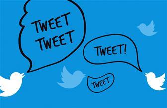 «تويتر» يفتح خاصية «إخفاء التغريدة» أمام المطورين