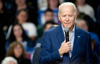 جو بايدن يفوز في انتخابات ساوث كارولاينا مع اقتراب الثلاثاء الكبير