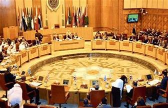 بمشاركة السعودية.. اجتماع عربي لبحث تطورات الأزمة مع إيران