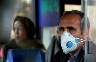 ارتفاع عدد الوفيات بفيروس كورونا في إيران إلى 2378 حالة