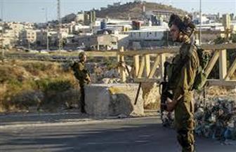 إسرائيل تغلق الأراضي الفلسطينية غدا بالتزامن مع الانتخابات