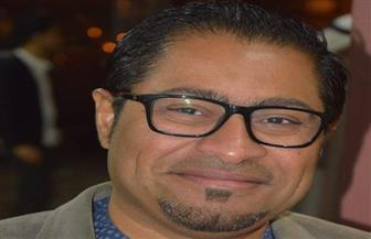 عباس الحايك السعودي الفائز بجائزة الشارقة للتأليف المسرحي: مسرحنا سيثبت قدرته و«علو كعبه»