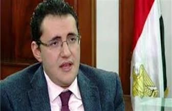 """""""متحدث الصحة"""" يكشف حقيقة وفاة ياسمين عباس بفيروس كورونا"""