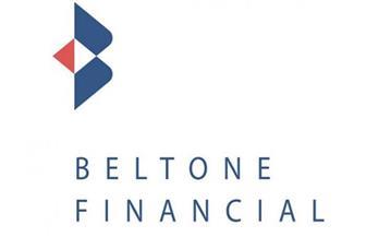 «بلتون» تسعى لرفع محفظة التمويل العقاري إلى 300 مليون جنيه