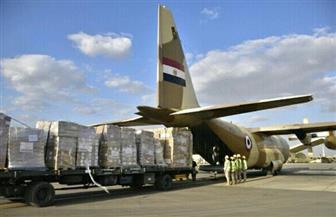 القوات المسلحة تقدم الدعم لإغاثة المتضررين من الفيضانات والسيول بجنوب السودان