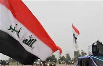 محمد علاوي يعتذر عن تكليفه بتشكيل الحكومة العراقية