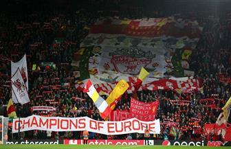 """ليفربول بحاجة لحرارة """"أنفيلد"""" أمام أتلتيكو مدريد في دوري الأبطال"""
