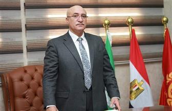 احتمالية تأجيل الاجتماع الطارئ لمجلس النادي المصري في القاهرة