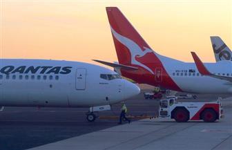 «كوانتاس» ستخفض طاقة الرحلات الدولية نحو 25%.. وترجئ طلبية لـ«إيرباص»