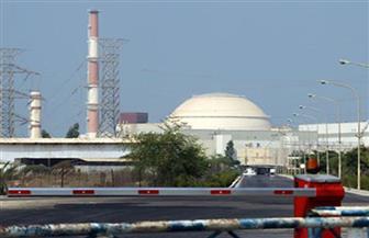 السعودية تدعو لنشر كافة التقارير المتعلقة بأمان مفاعل بو شهر الإيراني