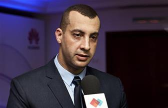 تعيين المهندس حسام الجمل رئيسا تنفيذيا للجهاز القومي لتنظيم الاتصالات