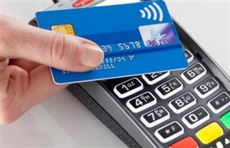 ضبط شخصين للاستيلاء على بطاقات الدفع الإلكتروني الخاصة بالمواطنين