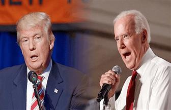 """مدير حملة ترامب: الاستطلاعات التي تظهر تقدم """"بايدن"""" لا تعكس بدقة حالة السباق في الانتخابات"""