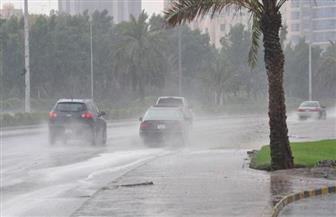 الأرصاد: اليوم بداية حالة شديدة من عدم الاستقرار في الأحوال الجوية.. وتستمر حتى السبت