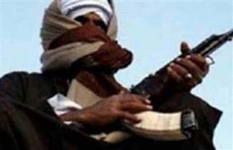 مقتل تاجر إثر تجدد خصومة ثأرية بين عائلتين بالعياط
