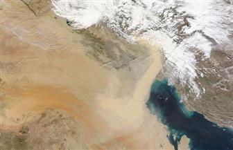 تعرف على تاريخ الطقس السيئ على مصر | صور