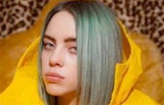 """أغنية """"باد جاي"""" لبيلي إيليش تفوز بلقب أفضل أغنية منفردة لعام 2019"""
