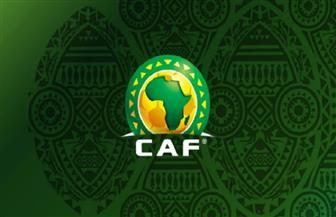 رسميا.. «كاف» يعلن إقامة المباريات الإفريقية في موعدها مع خيار عدم الحضور الجماهيري