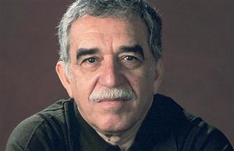 صدور الطبعة العربية لكتاب جديد عن أسطورة الأدب «ماركيز»