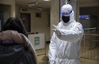 """بعد انتشار كورونا.. السعودية تعلن 45 إصابة منهم 21 مصريا.. و""""القوى العاملة"""" تشكل غرفة عمليات"""